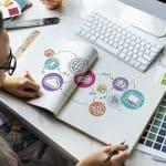 5 כלים ששווה להכיר לעיצוב ומיתוג עצמאי