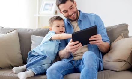 במיוחד להורים – אפליקציות ששווה להכיר
