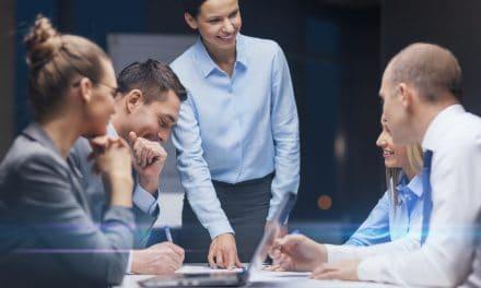 אימון קריירה להצלחה מקצועית דברים שחשוב לדעת