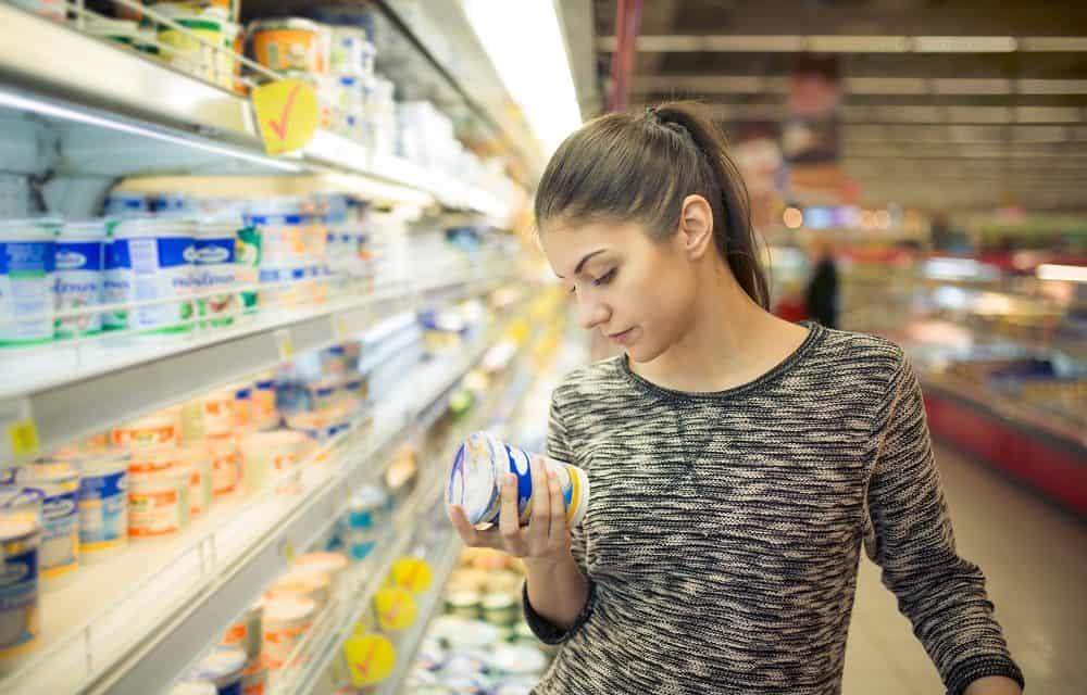 גם עבור צמחונים וטבעונים, לאכול בריא זאת בחירה. ומסתבר שלא קלה. אבל יש פתרון.