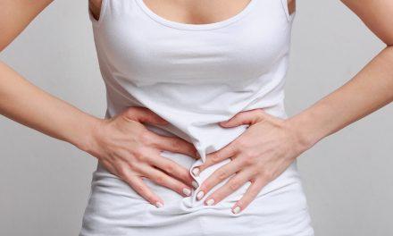נמנעים מגלוטן? סובלים ממעי רגיש? גם עבורכם, לאכול בריא זאת בחירה. ולא קלה. אבל יש פתרון.