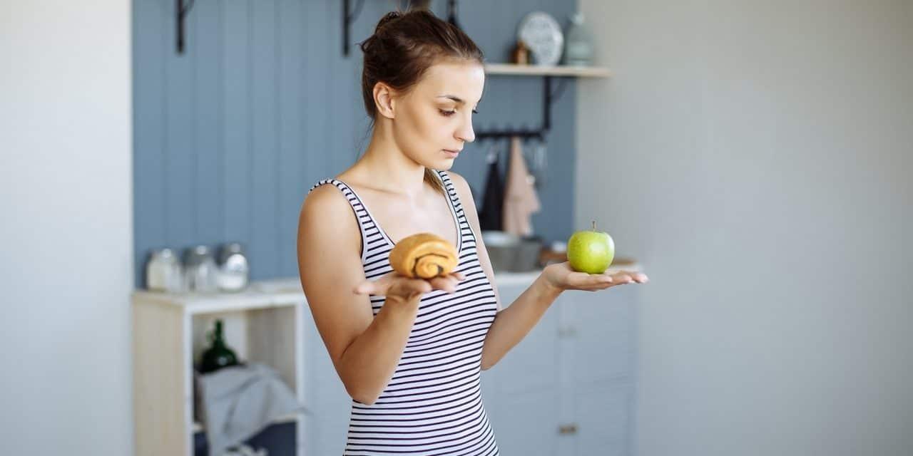 גם בפסח לאכול בריא זאת בחירה, אבל אם כבר בחרתם, אתם חייבים להכיר את מונבטים