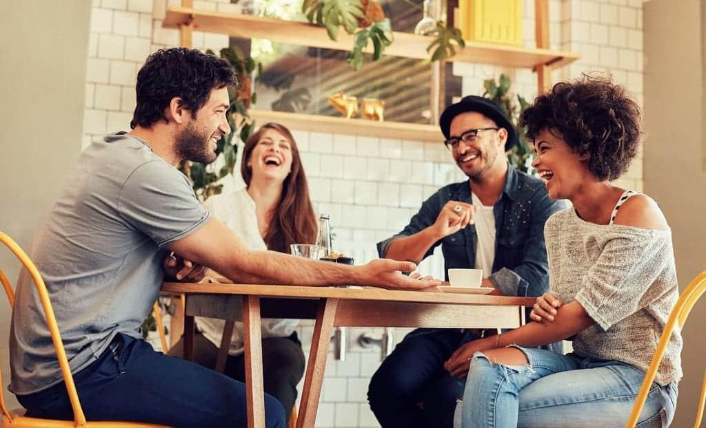 שימור עובדים בחברות וארגונים – הדרכים הטובות ביותר לשמור על העובדים