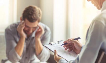 5 טיפים להצלחה בראיונות עבודה