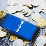 ליברה – המטבע החדש של פייסבוק