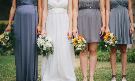 מה תלבשי בעונת החתונות הקרובה