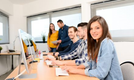 רוצים להיכנס לתעשייה? מה ללמוד כדי לעבוד בהייטק