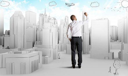"""האם שוק הנדל""""ן טומן לנו הזדמנויות השקעה נוספות ואיך נימנע מסיכונים מיותרים"""