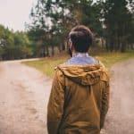 שנה חדשה התחלה חדשה – איך תקבלו החלטות נכונות בחיים