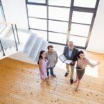 איך תפיקו מהנכס שלכם את המקסימום