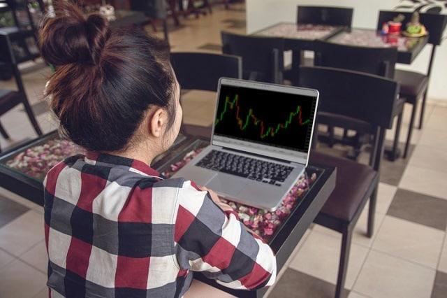 3 דגשים למי שמתחיל להשקיע בבורסה