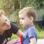 כל מה שחשוב לדעת על כאבי גדילה אצל ילדים