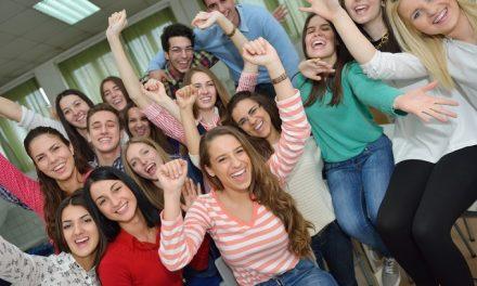 תוכנית הטבות מנצחת – תמריצים לעובדים בכל הסגנונות