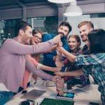 איך להגדיל פרודוקטיביות בעבודה