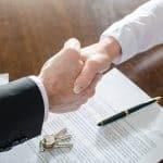 משרד או בית להשקעה – קו המשווה